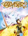 Glyder 2