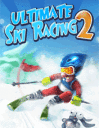 Ultimate ski racing 2