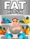 Fat Kiosk