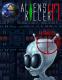 Alien killer 47