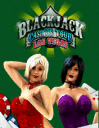 Blackjack casinos tour: Las Vegas