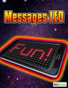 Messages LED