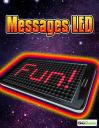Messages LED