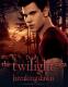 Twilight 4 - Révélation: Solitaire