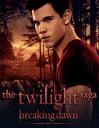Twilight 4 - R�v�lation: Solitaire
