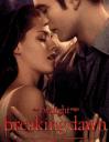 Twilight 4 - Révélation: Casse-briques