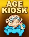 Age Kiosk