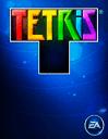 Tetris R�invent�
