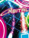 Orbital HD