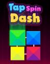 Tap Spin Dash