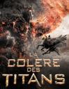La col�re des titans