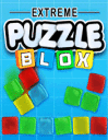 Extreme puzzle blox