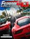 Ferrari GT 3