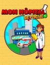 Mon hôpital de poche