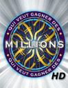 Qui veut gagner des millions? 12 HD+
