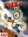 Freestyle motocross IV HD+