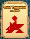 Cool tangram pro
