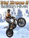 Trial Xtreme 2: Hiver