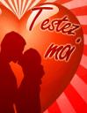Testez-moi: Amour et relations