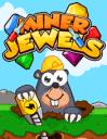 Miner jewels