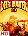 Deer hunter 3D