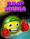 Jump mania