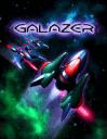 Galazer