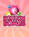 Bonbon-bombes