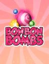 Bonbon-bombes
