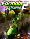 F1 Formule Extrême 2