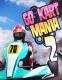Go Kart mania! 2