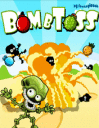 Bombs vs zombies