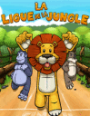 Ligue de la jungle