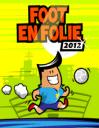 Foot run