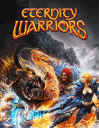 Eternity warriors HD