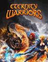 Eternity warriors HD