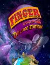 Finger bowling: 7 merveilles