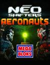 Neo shifter: Aeronauts