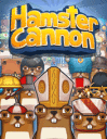 Hamster cannon