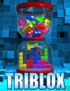 Triblox