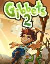 Gibbets 2: Sauvez le pendu!