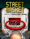iStreet basketball