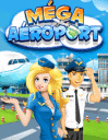 Méga-aéroport