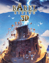Babel rising HD+