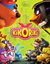 Kikoriki: Le commencement