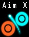 Aim X