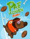Paf le chien: Rugby