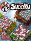 3 en 1: Sudoku deluxe