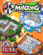 3 en 1: Mahjong deluxe