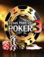 Texas Hold'em Poker 3